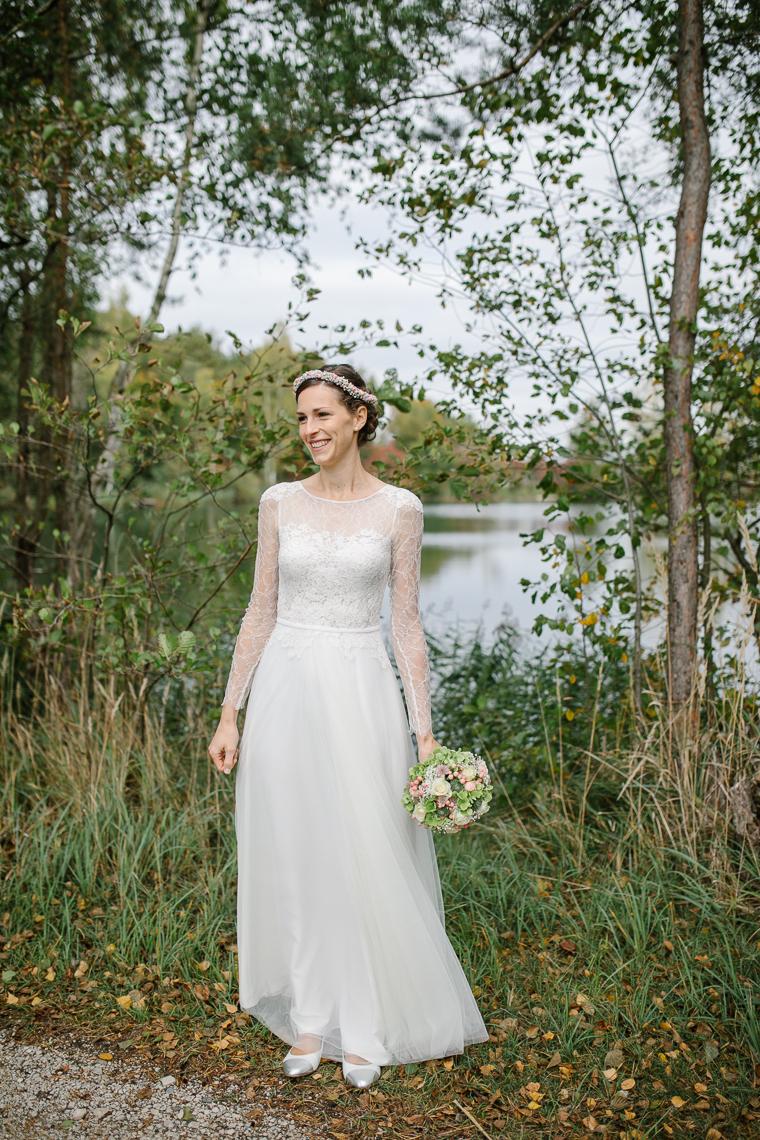 Verena christoph alex gerrard photography - Hochzeitsanzug hugo boss ...